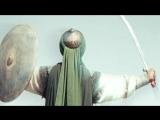 Имам Али ибн Абу Талиб (а)