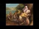 ТЫ ДОЛЖЕН ЗНАТЬ ЭТО ЗАГОВОР ПРОТИВ ЛЮДЕЙ УНИЧТОЖЕНИЕ ДОСТОЯНИЯ ЧЕЛОВЕЧЕСТВА