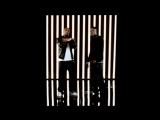 Поиск любого MP4 видео!.mp4