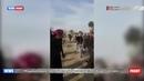 Мощный взрыв прогремел в Дейр эз Зоре погибли 15 человек