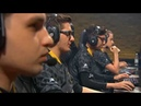 FNC vs. SPY Must See - Неделя 8 Игра 80 | LCS EU Summer 2018 Split