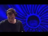 Hardwell playing Darude - Sandstorm @ Tomorrowland 2017