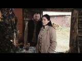 Таня Буланова и Rikoшеть - не плачь