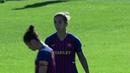 RESUMEN J8 | VALENCIA CFF 0-0 FC BARCELONA