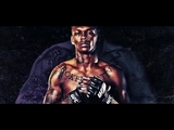 "ISRAEL ""THE LAST STYLEBENDER"" ADESANYA HIGHLIGHTS 2018 HD 1080p BEST MOMENTS KO"