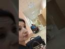 Беспредел в Следственном отделе Полиции г Реутов номер 2 18 06 2018 г
