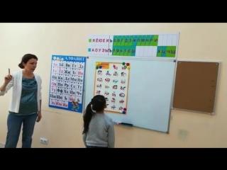 Наши ребята уже выучили алфавит. А как с английскими буквами у Ваших деток? Записаться на английский язык👇 ☎8⃣➖4⃣9⃣9⃣➖4⃣5⃣0⃣➖3⃣7