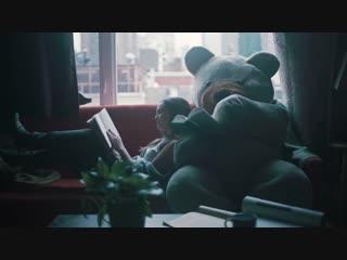 Премьера. meghan trainor - all the ways