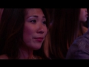 Mandy Harvey_ Deaf Singer Earns Simons Golden Buzzer With Original Song - Americas Got Talent 2017