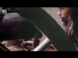 Bob Marley &amp The Wailers - Buffalo Soldier
