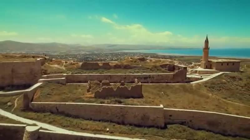 Nare Gevorgyan - Mer Ergire Նարե Գևորգյան - Մեր Էրգիրը