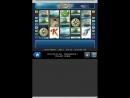 Sharky казино Вулкан Схема игры