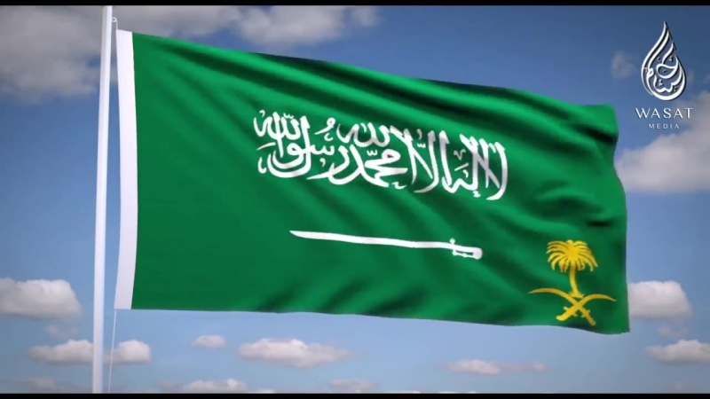 Возвышай знамя сунны и хадиса - Шейх 'Абдуль-Хамид аль-Джухани ᴴᴰ