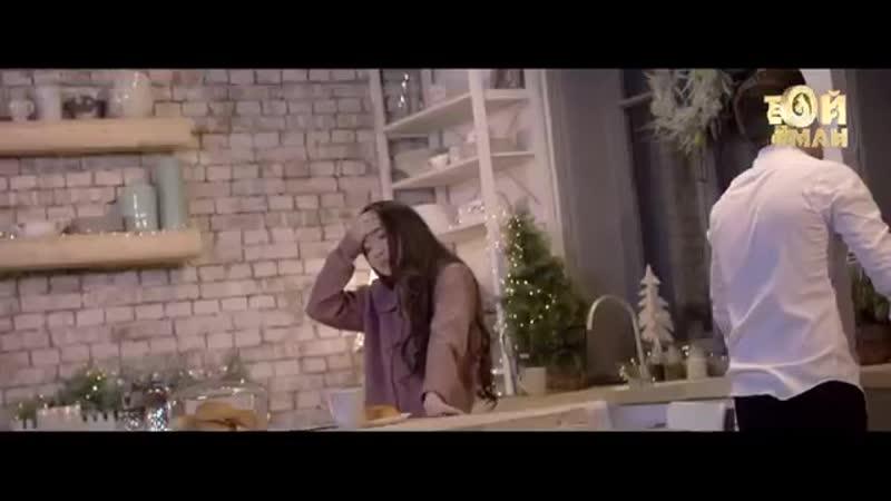 Әбдіжаппар Әлқожа - Gece Gece (Кешірім жоқ).mp4