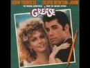 Grease-The Original Soundtrack