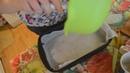 Диетический пирог для стройнеющих и диабетиков