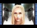 """Габриэль и Совет Наблюдателей С-12 """"Осирион"""" ⁄ Рептилоиды"""