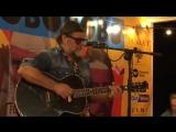 БГ - концерт в Будве 22.09.18 (форум СловоНово)