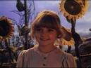 Волшебник Изумрудного города 1994г