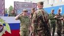 Тульские росгвардейцы задержали на Северном Кавказе шестерых подозреваемых в преступлениях