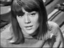 Françoise Hardy C'est à l'amour auquel je pense 1962