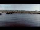 Battle of Dunkirk 1940 - Germany vs United Kingdom, France, Belgium, Netherlands