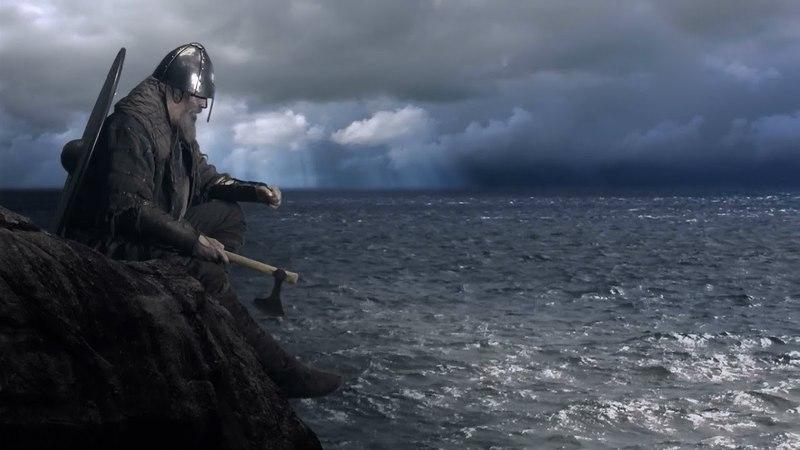Viking Dead ' Treasure of the Vikings | Могилы викингов ' Сокровища викингов