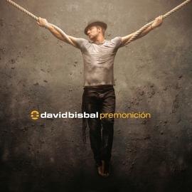 David Bisbal альбом Premonición