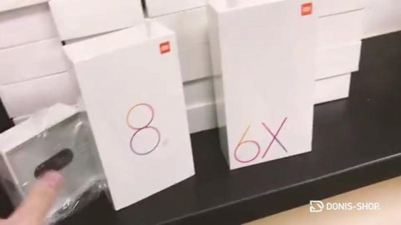 Xiaomi meizu опт