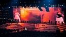 . Руки Вверх! Лучшее за 20 лет! Концерт-Москва-Олимпийский-22.04.2018 (Часть-2)