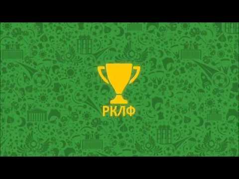 Обзор матча Бронзового кубка Пресс (8-3) Витязь 67