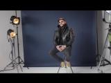 Тимати, Мот и другие герои GQ – о первом знакомстве с Louis Vuitton