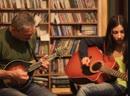 FrTr - Jerusalem Ridge Kenny Baker, Bill Monroe