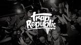 Flosstradamus - Moshpit ft. Casino (8Er$ &amp K A V I A R Remix)