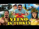 Veeno In Turkey 2018 (Hindi) - Kids Animation Full Movie (HD) - Latest Animation Movies for Kids