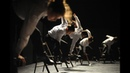 Echad Mi Yodea by Ohad Naharin performed by Batsheva the Young Ensemble