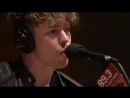 Barns Courtney - Fire (acoustic) (Live on 89.3 The Current)