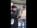 Как подполковник полиции Щегарцов П А нарушает закон часть 2