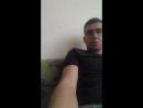 Aria Hamid - Live