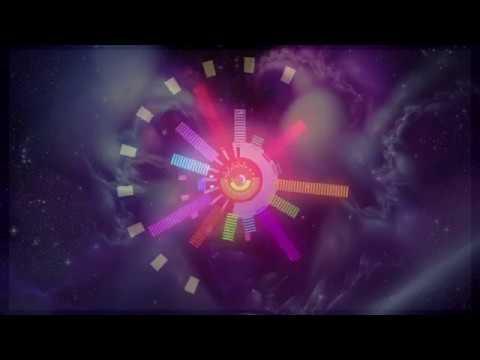 Roman Stalker - Dreamland (Original Mix) music trance pvd atb style 2018