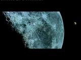 Gazebo - Tears For Galileo