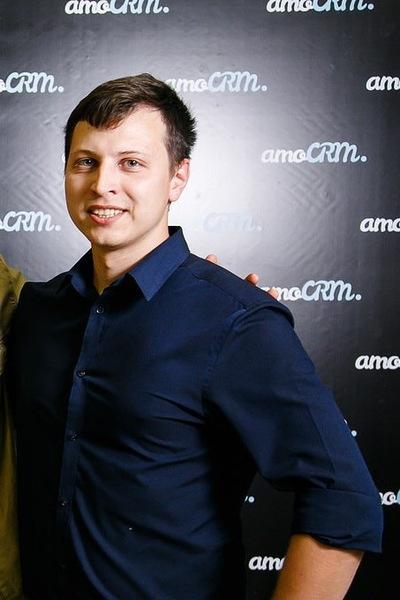 Роман Ямолов