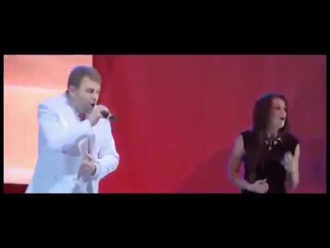 Игорь Шиянов Эва Калисто -Только ты
