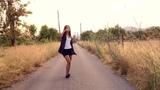 The Black Keys - Lonely Boy (Remake video)