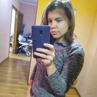 Аватар Татьяны Самойлович