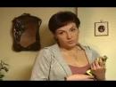 Мамочка, я киллера люблю (1 серия из 12 ) (2009)