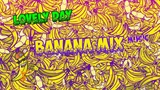 LOVELY DAY - TRAP - Banana Mix Music