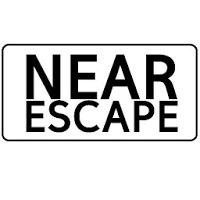 Install  NearEscape