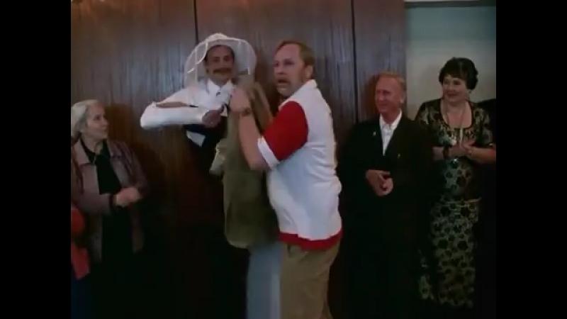 Самый лучший танец в кино😁👍👏