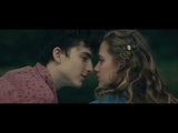 Hot Summer Nights - Cute scene - Timoth